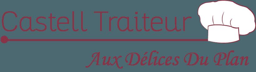 Epicerie Traiteur Castellet